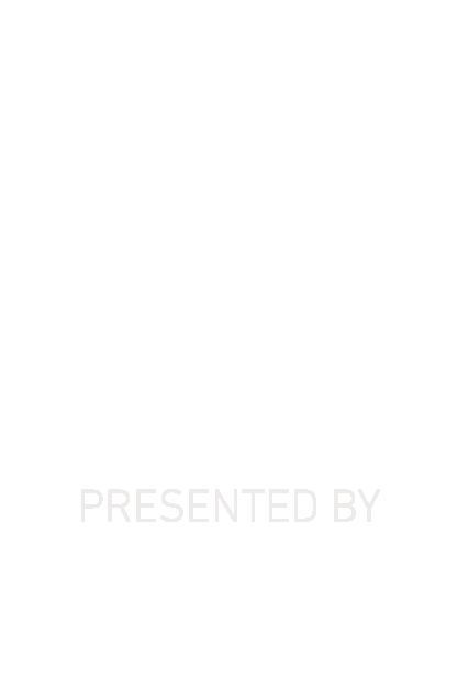 POS Jumping Basel Safra Sarasin